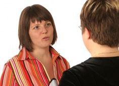 Study Recruiting Volunteers: Treatment of Social Competence After Traumatic #BrainInjury #neuroskills