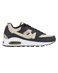 a06f8459c1 7 Best Nike Air Max Command images | Nike air max command, Racing ...