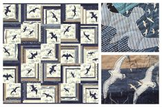 Spend two days with Janet Clare working on an amazing quilt - 'On the Wing' Date: 4 – 5 April 2020 Location: Denham Grove Hotel, Denham, Bucks Price: Early Bird Special if booked before 4 October 2019 / after this Drawing Skills, Life Drawing, Me Time, No Time For Me, Cold Fingers, 5 April, Little My, Applique Quilts, Machine Quilting