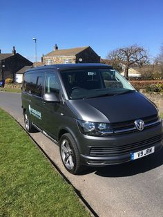 These travelers are seriously looking for convenience, comfort and flexibility while traveling to their desired locations. In UK, the campervan hire Leeds service is gaining pace these days. Vw Campervan Hire, Kitchen Items, Leeds, Great Britain, Trip Planning, Flexibility, Natural Beauty, Traveling, Train