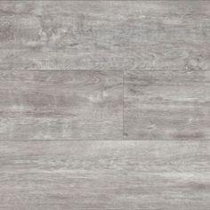 Home Stick - Loft grey: Zelfklevende pvc vloer (765)