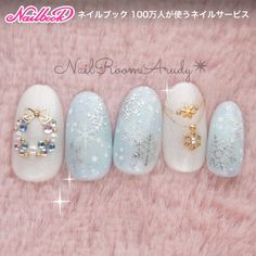 https://img.nailbook.jp/photo/full/bdde2ec95e450997d26fbe14cd4d7a000f6bd26f.jpg #Nailbook #ネイルブック