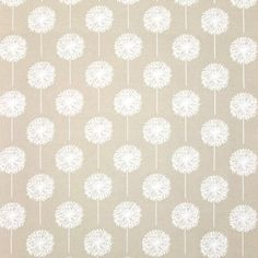 Kinnamark - Froboll Natural (Scandinavian Fabric Co) Curtains Made Simple, Made To Measure Curtains, Curtain Material, Curtain Fabric, Natural Curtains, Scandinavian Fabric, Fabric Board, Roller Blinds, Fabric Swatches