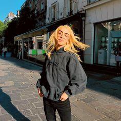 Eurovision France, Bilal Hassani, Partition, Rap, Singer, Fashion, Better Life, Composers, Moda