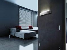 Sidesign debuta con la colección Quadrat de Giuseppe Bavuso | Interiores Minimalistas