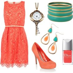 Untitled #104, created by noubliejamais on Polyvore