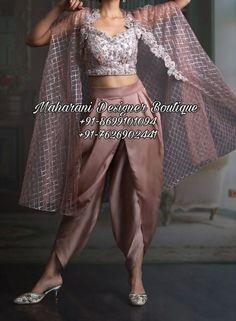 😍Looking to Wedding Punjabi Suits Boutique, Punjabi Boutique Suits Online Canada, Maharani Designer Boutique 👉 CALL US : + 91-86991- 01094 / +91-7626902441 or Whatsapp --------------------------------------------------- #punjabisuits #punjabisuitsboutique #salwarsuitsforwomen #salwarsuitsonline #salwarsuits #salwarkameez #boutiquesuits #boutiquepunjabisuit #torontowedding #canada #uk #usa #australia