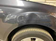 39 Best Paintless Dent Repair images in 2019 | Cars, How to remove