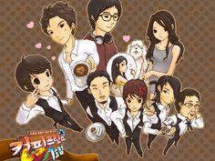 http://www.dramafever.com/drama/1/1/Coffee_Prince/