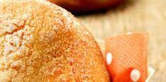 Levure fraîche, levure sèche : quelles équivalences (+ tous les bons conseils) - Cuisine Actuelle Macaron Thermomix, Thermomix Desserts, Flan, Cornbread, Coco, Food And Drink
