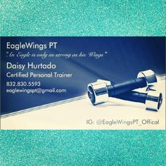 Need a Personal Trainer? Mentor? Motivator? Companion? Contact me today!! Most affordable near the Humble, Texas area!!!
