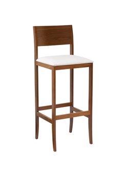 Cadeira No Alta - Fernando Jaeger