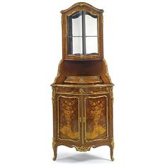 19th century furniture & sculpture | sotheby's n08672lot5rlbven