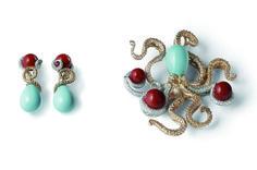 Massimo Izzo Jeweler