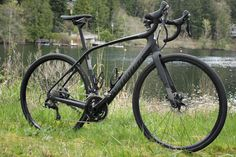 adventure-journal-specialized-diverge-opener-fina;