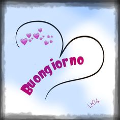 http://ift.tt/2tPBPbn Frasi di buongiorno sms di buongiorno messaggi di buongiorno buongiorno per te bongiorno per whatsa