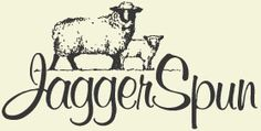 Jagger Yarn - Jagger Brothers is a wholesale worsted spinner located in Springvale, Maine