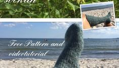 A Collar for Sandra – gbcreates Baby Cardigan Knitting Pattern, Baby Knitting Patterns, Knitting Socks, Baby Patterns, Baby Boy Sweater, Hand Knitted Sweaters, Knitted Hats, Baby Booties Free Pattern, Couture