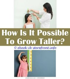 8 Satisfied Cool Ideas: What Are The Exercises To Grow Taller Increase Height Of Fence.Does Chocolate Help You Grow Taller Increase Height Of Fence.How To Grow Taller After Stretches To Grow Taller, Best Stretches, Stretching Exercises, Morning Stretches, Get Taller, How To Grow Taller, Good Posture, Improve Posture, Short People