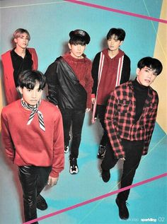 yea yea we gonna go up! Korean Entertainment Companies, 5 Babies, Free Phone Wallpaper, Pinterest Images, Group Photos, Pinoy, Boy Groups, Boys, Heart