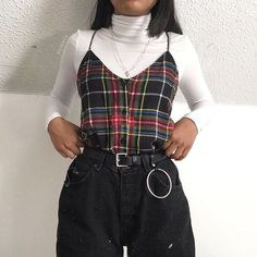 winter outfits for school \ winter outfits . winter outfits for work . winter outfits for school . winter outfits for going out . Retro Outfits, Vintage Outfits, Outfits Casual, Mode Outfits, Grunge Outfits, Hipster Outfits Winter, Vintage Winter Fashion, Grunge Fashion Winter, Winter Hipster