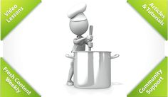 Learn WordPress Online with WPresstic #blogging._build_website #blog #Start_Website