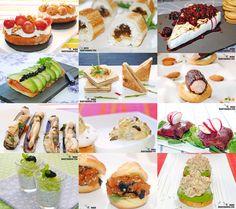 Recetas de cocina y gastronomía - Gastronomía & Cía - Página 138