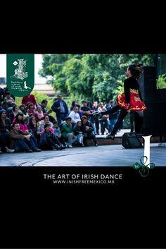 """The best preparation for  tomorrow is doing your best today.""  H. Jackson Brown, Jr.    #InishfreeMexico™ Tania Martínez | Photo Cred: Enid Hernández/ EH + ƒotografía  #TEAMinishfree  Inishfree School of #IrishDancing  #CDMX  #Academia de #DanzaIrlandesa  #InishfreePedregal - #InishfreeToluca  #IrishDanceMexico  #WINishfree #Danza #Dance  #DanzaIrlandesaMexico   #EHfotografia"