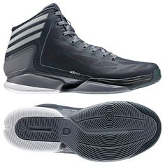 the latest 37494 1e945 adidas Adizero Crazy Light 2 Shoes Adidas Basketball Shoes, Adidas Shoes,  Lebron 9,