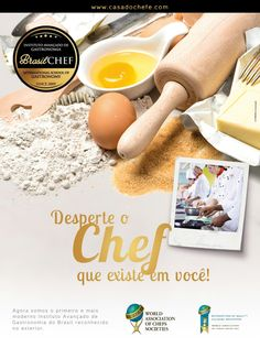 #ad #onepage #magazine #layoutproposal #cookingcourse #cooking #course