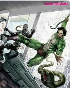 Nagraj new poster First Superhero, Savage Dragon, Comic Art, Comic Books, Indian Comics, Download Comics, All Superheroes, New Background Images, Dragon King