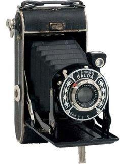 régi fényképezőgép - Google keresés