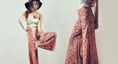 Юбка-брюки: Парадокс стильного соблазна.  http://www.domashniy.ru/article/moda-i-stil/modnye-veshi/yubka-bryuki_paradoks_stilnogo_soblazna.html