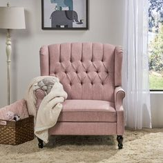 28 Best Recliners images | Recliner, Recliner chair, Chair