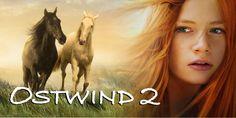 Ostwind 2 Film ansehen online kostenlos | beobachten