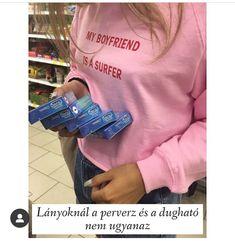 My Boyfriend, Love Quotes, Graphic Sweatshirt, Lol, Wallpapers, Humor, Feelings, Memes, Qoutes Of Love