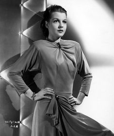 Betty Field Betty Field, Celebrities, Nostalgia, Photography, Dresses, Vintage, Black, Fashion, Vestidos