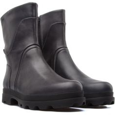 Camper Mil K400095-001 Boots Women. Official Online Store United Kingdom Betty Boop, Summer Collection, Chelsea Boots, Camper, What To Wear, Booty, My Style, Boots Women, Shopping
