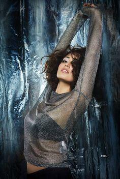 Actress Yami Gautam sheds her 'sweet & simple' image with these bold photoshoots Pics Beautiful Girl Indian, Beautiful Indian Actress, Beautiful Actresses, Beautiful Models, Shraddha Kapoor Bikini, Shraddha Kapoor Cute, Indian Bollywood Actress, Bollywood Photos, Bollywood Oops