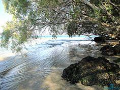 Almiros Beach // Lasithi region, Crete // Greece