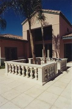 If you would like a price quote on a product you see, please feel free to contact our office by calling (602) 861-0601 or go to our site and fill out the quote request page at www.ancient-stone.co... — at Ancient Stone.