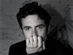 Casey Affleck (a lasting impression: Ocean's Eleven, Gerry, Lonesome Jim, The Assassination of Jesse James by the Coward Robert Ford, Gone Baby Gone, Ain't Them Bodies Saints...)