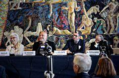 FEI presented at ONU