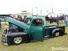 1208tr-20+inaugural-lone-star-throwdown+classic-chevy-truck