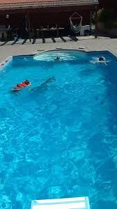 Bildresultat för snyggaste poolhuset
