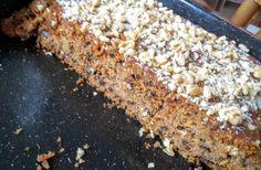 Mrkvový koláč (fotorecept) - obrázok 3