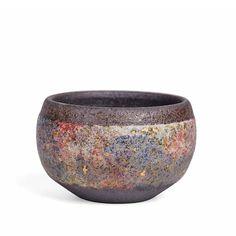 """Yan Kuang"" (Rock Ore) Tea Cup 100CC, Fully Handmade Chinese Tea Set, Tea Cup, Mall, Decorative Bowls, Tea Pots, King, Rock, Handmade, Gifts"