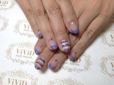 #vividnailsalonsydney#calgel#sydney#nail#nails#nailart#geldesign#art#nalisalon#gelnail#japanesenailart#ネイル#ジェルネイル#カルジェル#美甲#指甲#black#gorgeous#sparkle