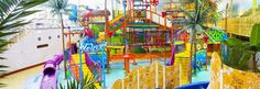 Lustige Urlaubstage an der Ostsee: Dein Familienurlaub inklusive Eintritt in Freizeitparks - 3 Tage oder mehr ab 119 €   Urlaubsheld