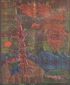 11033175 bukobject Paintings, Image, Art, Art Background, Paint, Painting Art, Kunst, Performing Arts, Painting